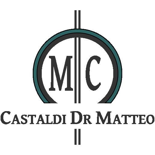 Matteo Castaldi Coaching
